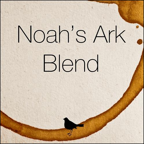 Noah's Ark Blend