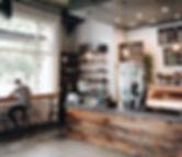 wholesale coffee perth