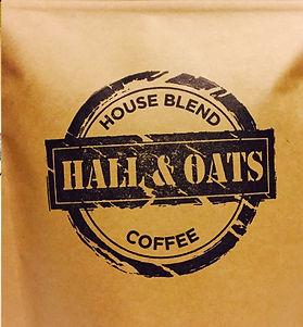 Perth Coffee