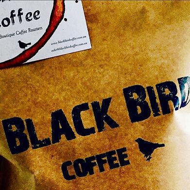 coffee beans perth