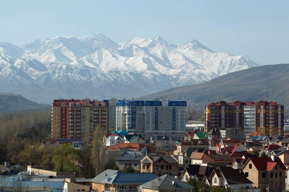 Bishkek.640.32145