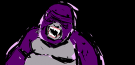 Purple Gorilla.png