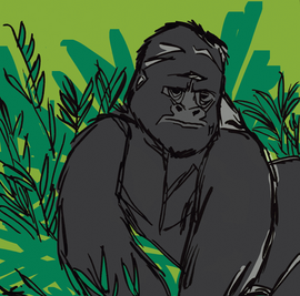 Top left gorilla cropped.png
