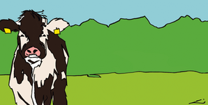 Cow Cropped.png