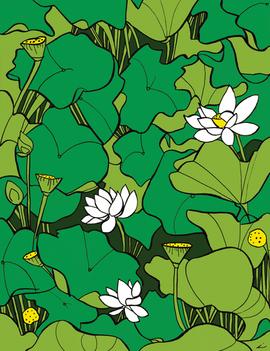 Lotus Cropped.png