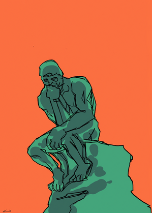 The thinker.png