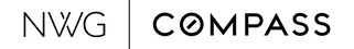 NWG_Monogram+Brand_Black.png