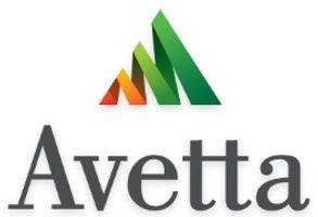 avetta-logo_vert-3_edited.jpg