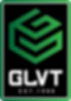 GLVT-Tall-Black.png