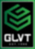 GLVT-Tall-Black.png