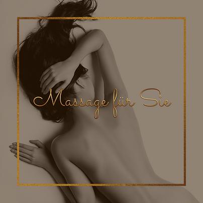 MassageSie.png