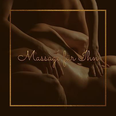 MassageIhn.png