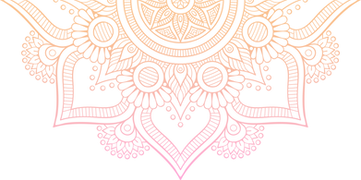 SuLea_Logo_BG.png