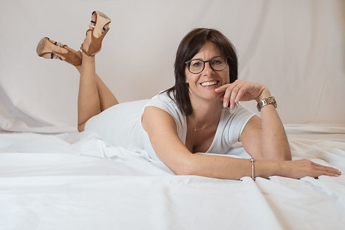 Susanne Steck-3300_kl.jpg