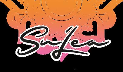 SuLea_Logo_transparent_ohneSub.png
