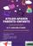 """Pause Parents Brignoles Atelier Parents-Enfants """"Les écrans à la maison"""" 17 Juin 2021 09h30"""