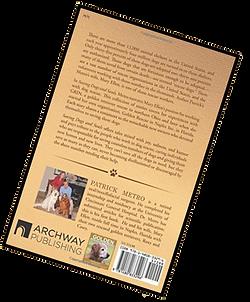 Metro Book for website bcvr.png