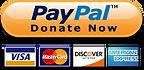 Paypal GRINinc