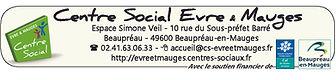 Bandeau centre social.jpg
