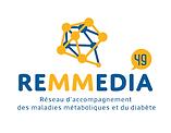 logo REMMEDIA.png