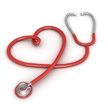 3cdebc62f91607dcdbf107fbb4e11b2f_-healthy-heart-legsmart-stethoscope-clipart-heart_600-600.jpeg