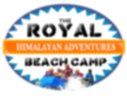 RBC logo 2.png
