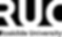RUC_ROSKILDE_UNIVERSITY_BLACK_TEKST-UNDE