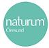 Naturum Öresund Logo.png