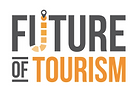 Future of Tourism.png