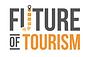 Future of tourism logo.png