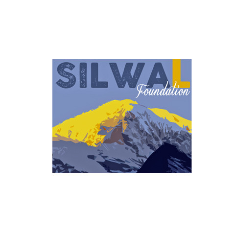 Silwal Foundation