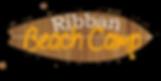 RibbanBeachCamp logo.png