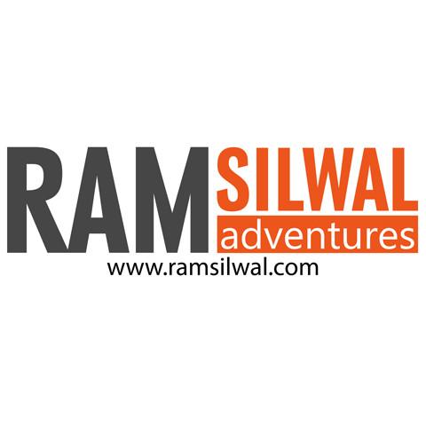 Ram Silwal Adventures
