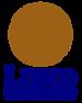 lu_logo-portrait-en.png
