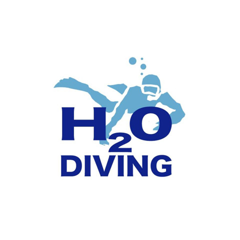 H20 Diving Lund