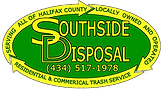Southside Disposal 1.png