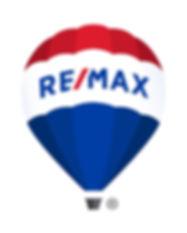 REMAX_balloon_favicon.jpg