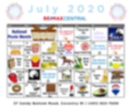 May & June & July 2020 Calendar (2).png