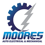 Moore's Auto Electrical and Mechanical Singleton