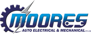 Moores Logo PNG FORMAT.png