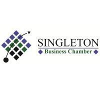 SINGLETON BUSINESS CHAMBER MEMBER