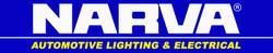 NARVA AUTO LIGHTING & ELECTRICAL