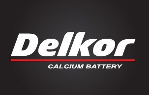 DELKOR BATTERIES