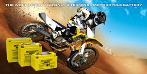 Motobatt Quadflex