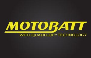 MOTOBATT Batteries