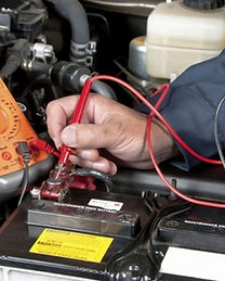 Moore's Auto Electrical and Mehcanical Services Singleton, Batteries, Car Battery, Bike, Motorbike Battery, Small and Specialised Batteries, Battery Fit, Ftting, Free Battery Test, Testing
