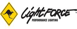 LIGHTFORCE LIGHTING