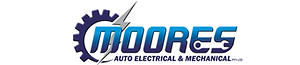 Moore's Auto Electrical and Mechanical Services Singleton