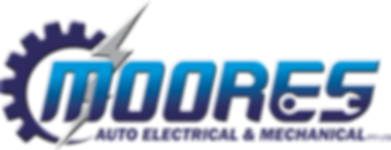 Moores%20Logo%20PNG%20FORMAT_edited.png