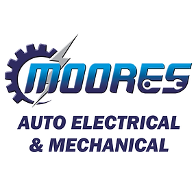 Moores F2.png